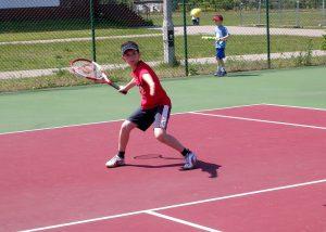 korty_tenis_01