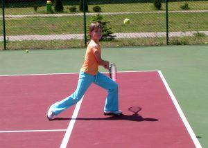korty_tenis_02