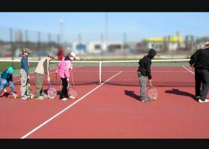 korty_tenis_03