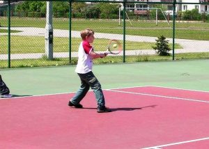 korty_tenis_04
