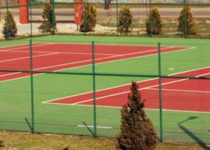 korty_tenis_05