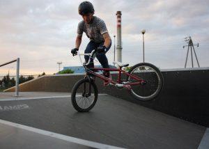 skatepark_13