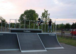 skatepark_16