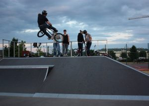 skatepark_17