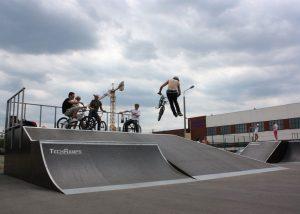 skatepark_18