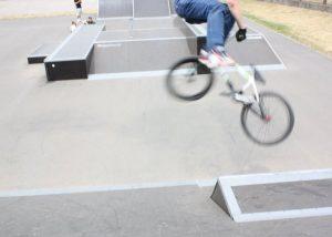 skatepark_19