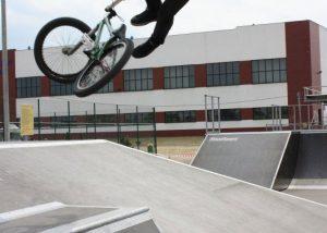 skatepark_22