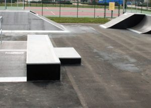 skatepark_23