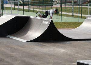 skatepark_24